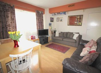 Thumbnail 2 bedroom flat for sale in Harrold House, Swiss Cottage, London