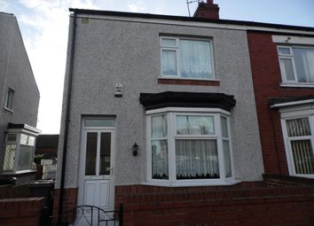 Thumbnail 3 bed semi-detached house for sale in Arksey Lane, Bentley, Doncaster