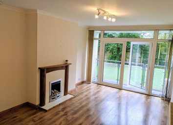 Thumbnail 1 bed flat for sale in Whitethorne Place, Swansea