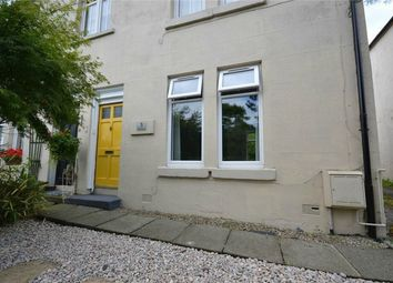 Thumbnail 1 bed flat for sale in Bankhead, Niddry, Winchburgh, Broxburn, West Lothian