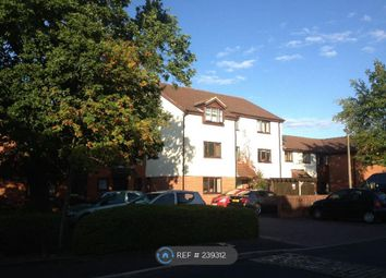 Thumbnail 2 bedroom flat to rent in Ingol, Preston
