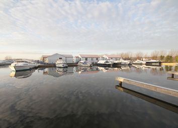 Land for sale in Herbert Woods Marina, Potter Heigham NR29
