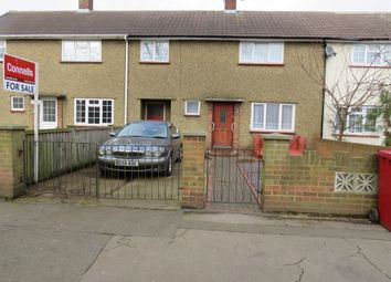 Thumbnail 3 bed terraced house for sale in Knolton Way, Wexham, Slough