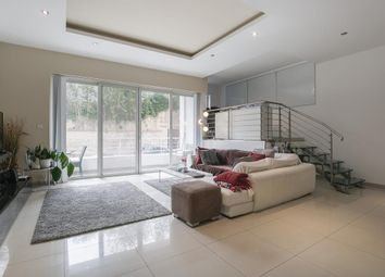 Thumbnail 3 bedroom apartment for sale in St Julians, Stj 1060, 1060, Malta