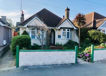 Thumbnail 3 bed bungalow to rent in Alton Park Road, Clacton-On-Sea