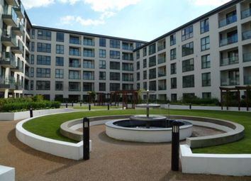 1 bed property to rent in Gifford Street, London N1