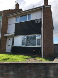 Thumbnail 2 bed terraced house for sale in Brownley Road, Middleport, Stoke-On-Trent