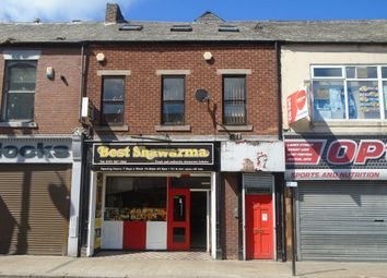 Thumbnail Office to let in Holmeside, Sunderland