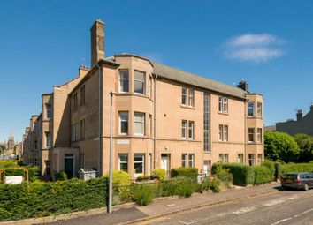 Thumbnail 3 bed flat for sale in 26/4 Comely Bank Grove, Comely Bank
