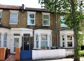 Thumbnail 2 bed flat for sale in Acacia Road, Leytonstone