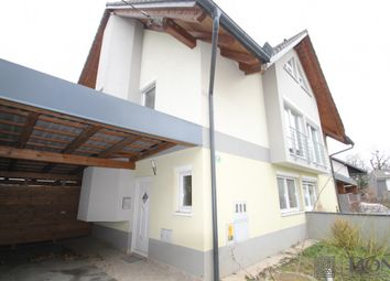 Thumbnail 2 bed semi-detached house for sale in Hp841, Ljubljana Moste-Polje, Slovenia