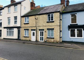 Thumbnail Property to rent in North Street, Bicester