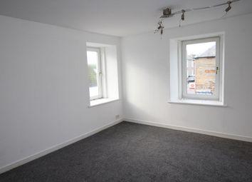 Thumbnail 3 bed flat to rent in Brander Street, Burghead, Elgin
