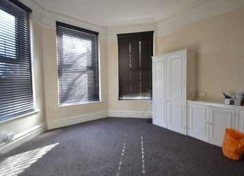 Thumbnail 1 bedroom flat to rent in Carnarvon Road, Redland, Bristol
