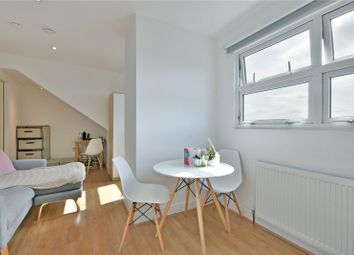 Saltram Crescent, Maida Vale Borders W9. 1 bed property