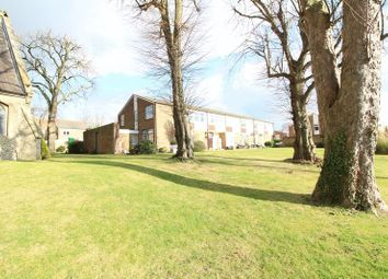 Thumbnail 1 bed property for sale in Theaker House, Southdowns, South Darenth, Dartford