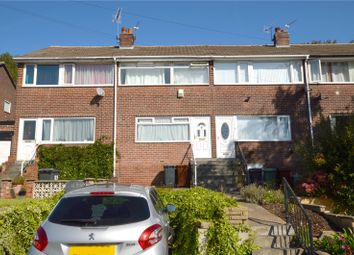 3 bed terraced house for sale in Sunnyside Road, Bramley, Leeds, West Yorkshire LS13