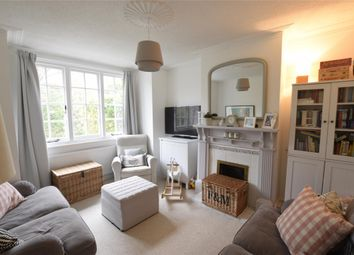 Thumbnail 2 bedroom terraced house for sale in Broomhill Road, Orpington, Kent