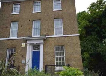 Thumbnail 2 bed flat to rent in Turkey Mill, Ashford Road, Maidstone