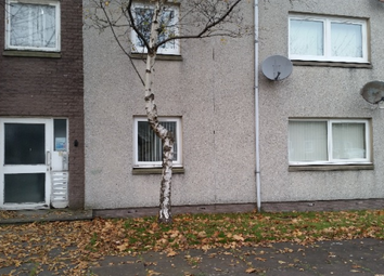 Photo of Donmouth Court, Bridge Of Don, Aberdeen, 8Fy AB23