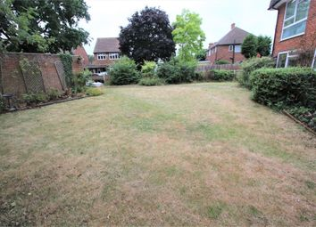 Thumbnail 1 bed flat for sale in Holland Court, 104 Fordbridge Road, Ashford, Surrey
