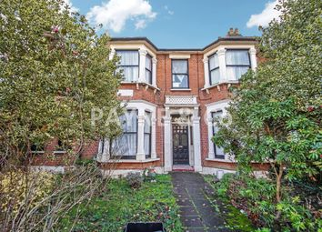 5 bed semi-detached house for sale in Redcliffe Gardens, Cranbrook, Ilford IG1