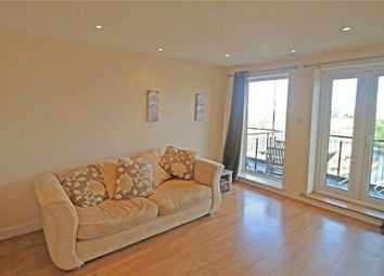 Thumbnail 1 bed flat to rent in Flat 143 Central House, 32-36 High Street, London