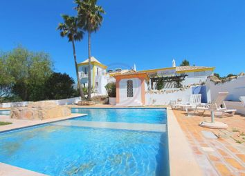 Thumbnail 7 bed detached house for sale in Santa Bárbara De Nexe, Santa Bárbara De Nexe, Faro