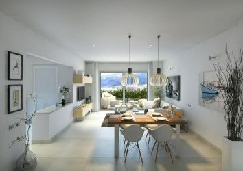 Thumbnail 3 bed property for sale in Cala Mesquida, Balearic Islands, Spain