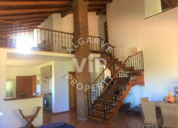 Thumbnail 3 bed villa for sale in Algoz, Algoz E Tunes, Algarve