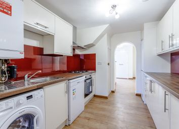Thumbnail 3 bed semi-detached house to rent in Newton Close, Slough