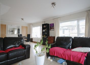 2 bed maisonette to rent in Severn Grove, Pontcanna, Cardiff CF11