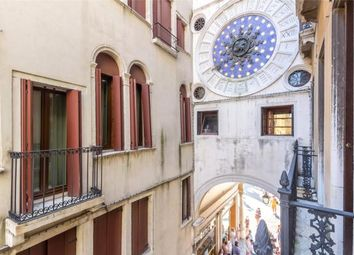 Thumbnail 2 bed apartment for sale in Ca' Dell'orologio, San Marco, Venice, Veneto