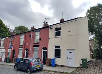 Thumbnail 2 bed property to rent in Swift Street, Ashton-Under-Lyne