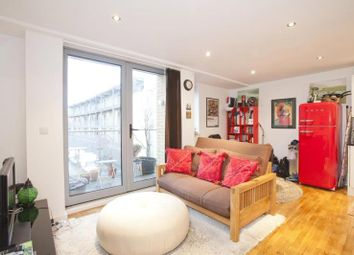 Thumbnail 2 bedroom flat to rent in Wadeson Street, London