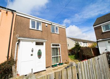 Thumbnail 3 bedroom town house to rent in Dawlish Place, Ingol, Preston