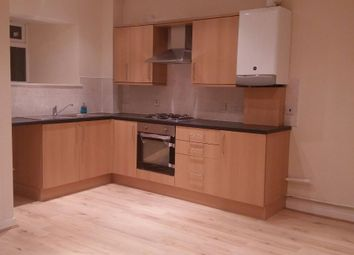 Thumbnail 2 bed flat to rent in Main Street, Newmilns
