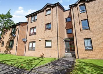 2 bed flat for sale in 3 Nutberry Court, Glasgow G42