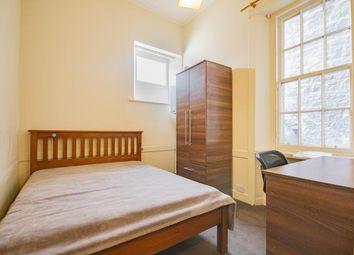 Thumbnail Room to rent in Bernard Street, Edinburgh