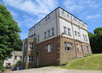Thumbnail 2 bed flat for sale in Flat 7 Glenholme, Foxhouses Road, Whitehaven, Cumbria