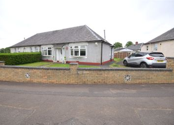 Thumbnail 3 bed bungalow for sale in Stonefield Crescent, Blantyre, Glasgow, South Lanarkshire