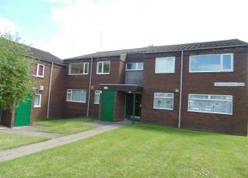 Thumbnail 2 bed flat to rent in Marden Walk, Erdington, Birmingham