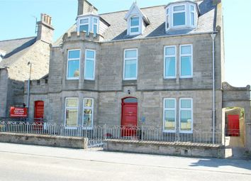 Thumbnail Hotel/guest house for sale in East Church Street, Buckie