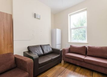 Thumbnail 4 bed maisonette to rent in Richmond Way, Shepherd's Bush