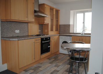 Thumbnail 1 bedroom flat to rent in 95B North Esk Road, Montrose
