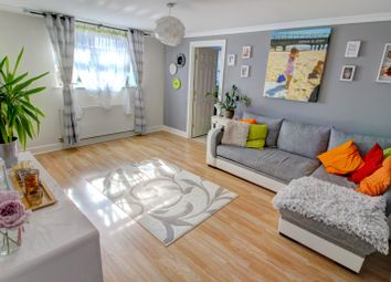Thumbnail 2 bed flat for sale in Haviland Road, Boscombe, Bournemouth
