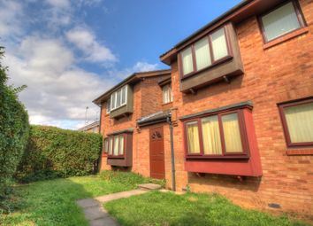 Thumbnail Studio for sale in Greenfield Garth, Hull