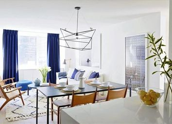 Thumbnail 3 bed apartment for sale in 301 W 53rd St # 20cd, New York, Ny 10019, Usa