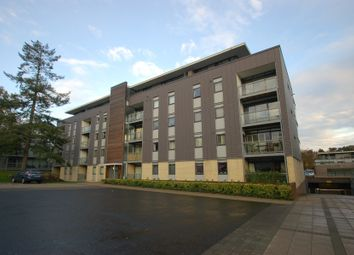 2 bed flat to rent in Blackfriars Court, St Albans AL1