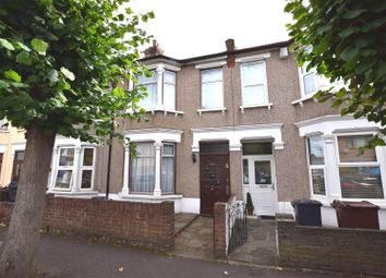 3 bed terraced house for sale in Eric Road, Chadwell Heath, Romford RM6